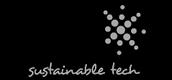 cyg logo