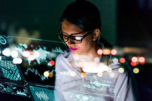 machine learning oportunidad empresarial