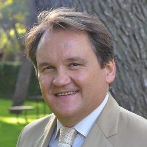 Wolfram Rozas
