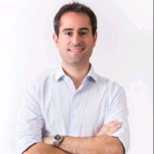 Javier Abascal Carrasco
