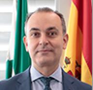 Pablo Cortés Achedad