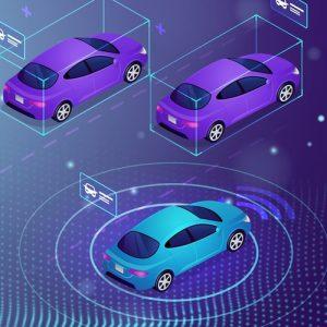 Servicios de Inteligencia Artificial  aplicada a vehículos autónomos y maquinaria
